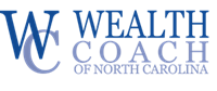 Wealth Coach of North CarolinaClient Portal Login